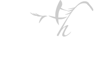 logo-Burnham Riding Centre Dingle